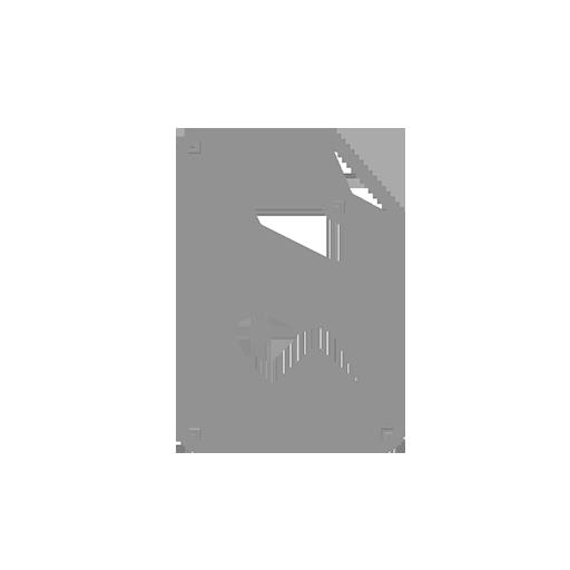 Overhead Crane Load Limiter : Overhead travelling crane makkon